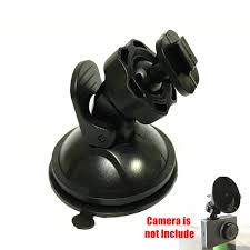 <b>Dash Camera</b> Store - Amazing prodcuts with exclusive discounts on ...
