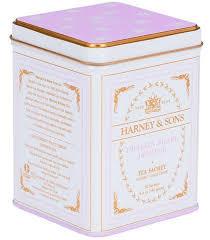 Harney & Sons <b>Dragon Pearl Jasmine Tea</b>   Mobjack Bay Coffee ...