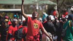 municipal workers salga agree to 6 5% wage increase news municipal workers have secured a 6 5% increase deal local government gallo
