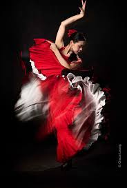 best ideas about flamenco dancers flamenco solquemia flamenco guitar and dance
