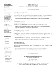 how to make a resume for a security guard job professional how to make a resume for a security guard job security guard sample resume career faqs