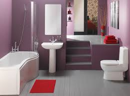 awesome awesome cute bathroom ideas for small bathrooms cute bathroom ideas for small space design astounding cute bathroom image gallery collection astounding small bathrooms ideas