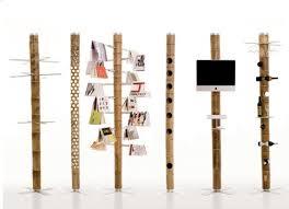 bamboo furniture structures by ezri tazrahi bamboo design furniture