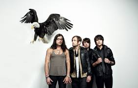 <b>Kings of Leon's</b> 'Only By The Night': How it ripped the soul out of a ...