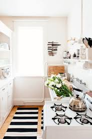 kitchen rug kilmn runner anne rue