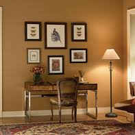 color schemes for office. home study in contrasting neutral colors color schemes for office s