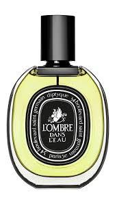 DIPTYQUE <b>L'Ombre dans L'eau Eau</b> de Parfum | Holt Renfrew ...