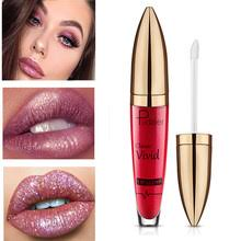 <b>Lipstick</b> with Pigment <b>Pudaier</b> Lip Gloss reviews – Online shopping ...