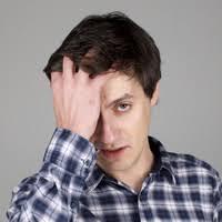 <b>Михаил Судаков</b> — Главный редактор, основатель