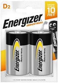<b>Батарейки D</b> купить с доставкой, цена <b>батареек D</b> в интернет ...