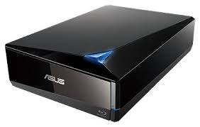 <b>Оптический привод ASUS</b> BW-12D1S-U Black — купить по ...