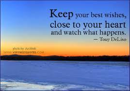 Best Wishes Quotes. QuotesGram via Relatably.com