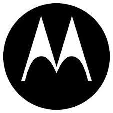 Rádios Digitais Motorola - MOTOTRBO