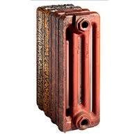 Чугунные <b>радиаторы</b> отопления Для квартиры в широком ...