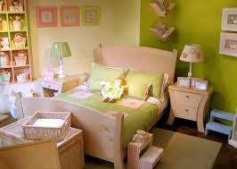 bedroom small bedroom ideas with full bed tumblr pantry gym shabby chic style compact carpenters chic small bedroom ideas