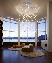 easy lighting alluring home lighting design alluring home lighting design hd