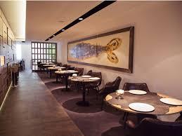 Resultado de imagen de sergi arola restaurante
