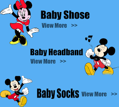 Dun Ye <b>Baby</b> Store - Small Orders Online Store, Hot Selling and ...