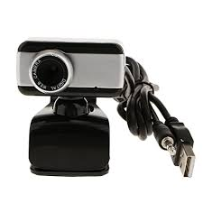USB <b>HD</b> Webcam <b>Camera 1080P</b> With Microphone for <b>Computer</b> ...