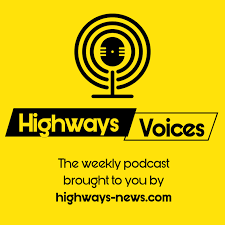 Highways Voices