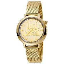 «Наручные <b>часы JUST CAVALLI</b> JC1L007M0065» — Результаты ...