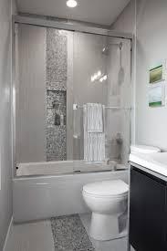 Small Bath Tile Ideas small bathroom tile design large and beautiful photos photo to 2517 by uwakikaiketsu.us