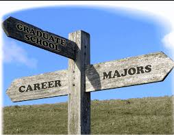 guide to choosing your major the guide to choosing your major