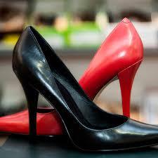 Lori's Shoes | Chicago Metro Area | Gift Cards | GiftBar