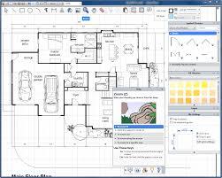 Home Design  Home Design And Plan SoftwareCabinetmakerfdm