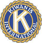 Image result for golden k kiwanis club
