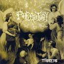 Purgatory album by The Tossers