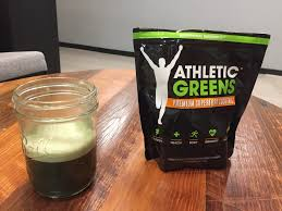 athletic greens review is it worth the price barbend athletic greens review