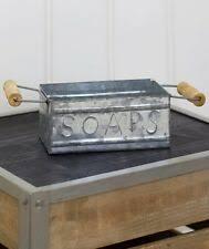 <b>Дозаторы</b> для <b>жидкого мыла</b> rustic — купить c доставкой на eBay ...