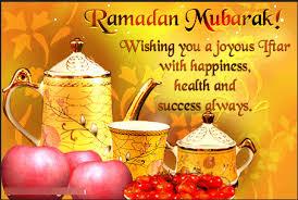 happy-ramadan-greeting-cards-fb-and-whatsapp-image-3.jpg