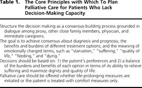 a consensus based approach to providing palliative care to image 8tt1