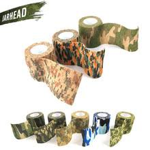 Online Get Cheap Camouflage Stretch -Aliexpress.com | Alibaba ...