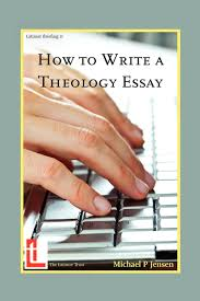 how to write a theology essay latimer briefings amazon co uk how to write a theology essay latimer briefings amazon co uk michael p jensen 9781906327125 books