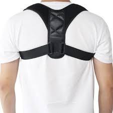 The new posture <b>corrector</b>