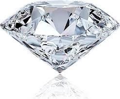 Resultado de imagen de diamante natural