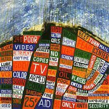 <b>Radiohead</b> - <b>Hail</b> To The Thief | Releases | Discogs
