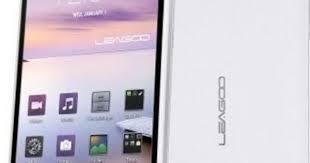 LEAGOO LEAD 2 Smartphone Full Specification   Smartwatch ...