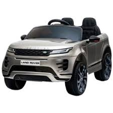 Buy Range Rover Evoque 12V - <b>Electric Car</b> for <b>Children</b> ...