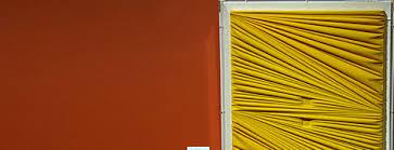 <b>Abstract Art</b> in Italy. Umberto Mariani