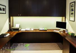 bespoke office furniture contemporary home office bespoke home office