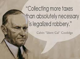 Finest 17 brilliant quotes by calvin coolidge image French via Relatably.com