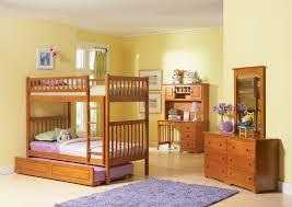 kids room decor bedroom ideas bunk