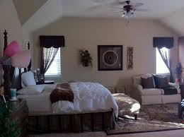 luxury master bedroom furniture. master bedroom furniture placement luxury
