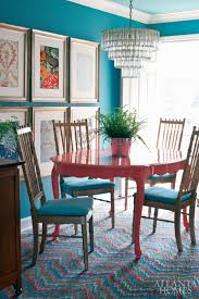 Marks And Spencer Dining Room Furniture 1000 Images About Dining Room On Pinterest Farm Dining Table