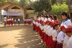 Image result for pendidikan indonesia sekarang