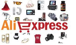 AliExpress будет принимать к оплате WebMoney